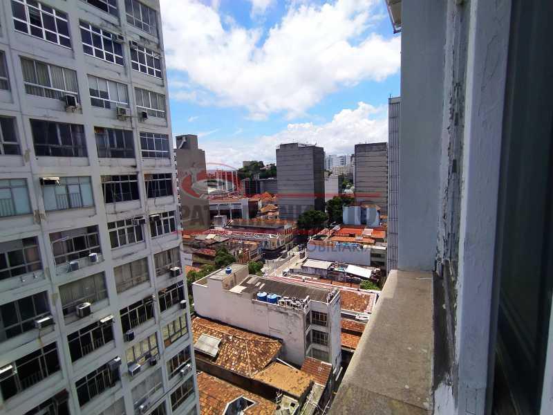 IMG_20201124_112214 - Sala Comercial 29m² à venda Centro, Rio de Janeiro - R$ 90.000 - PASL00077 - 19