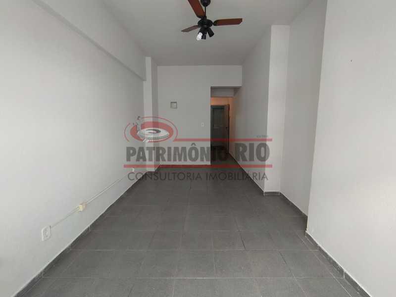 IMG_20201124_112221 - Sala Comercial 29m² à venda Centro, Rio de Janeiro - R$ 90.000 - PASL00077 - 1