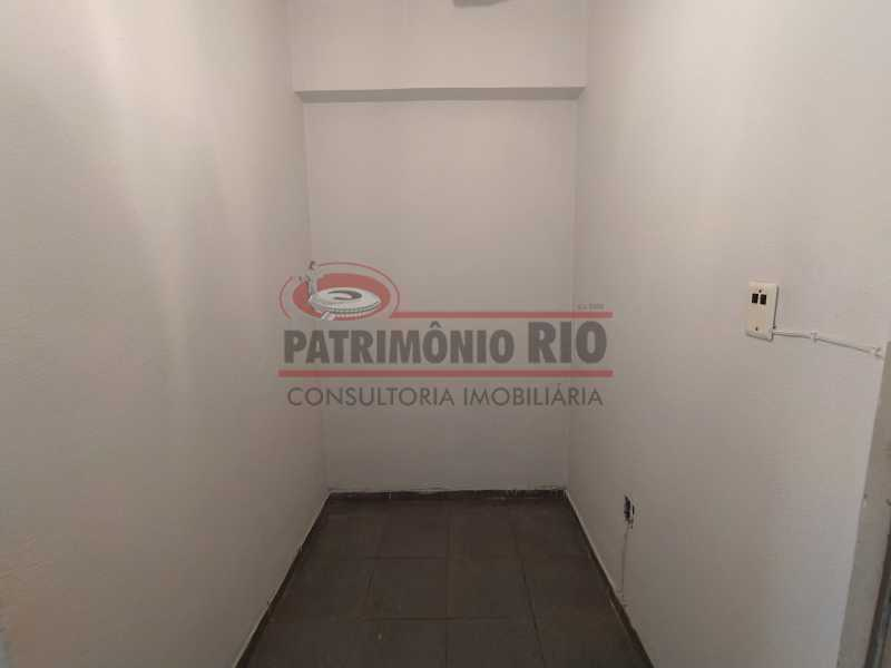 IMG_20201124_112257 - Sala Comercial 29m² à venda Centro, Rio de Janeiro - R$ 90.000 - PASL00077 - 15