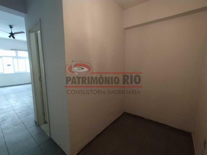 IMG_20201124_112302 - Sala Comercial 29m² à venda Centro, Rio de Janeiro - R$ 90.000 - PASL00077 - 16