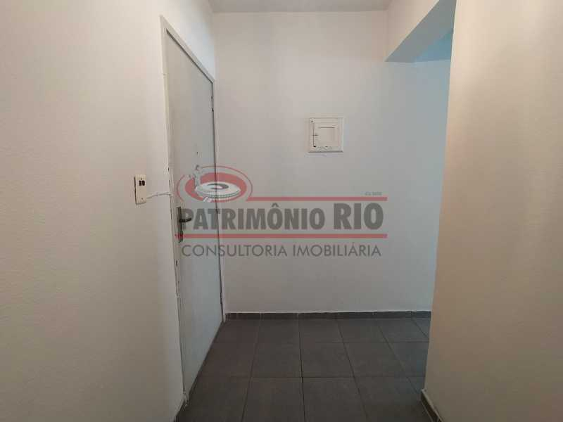 IMG_20201124_112308 - Sala Comercial 29m² à venda Centro, Rio de Janeiro - R$ 90.000 - PASL00077 - 13