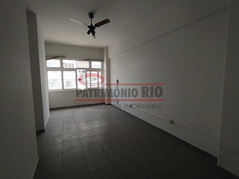 IMG_20201124_112316 - Sala Comercial 29m² à venda Centro, Rio de Janeiro - R$ 90.000 - PASL00077 - 20