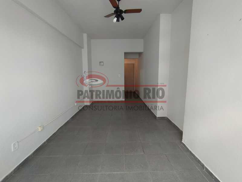 IMG_20201124_112328 - Sala Comercial 29m² à venda Centro, Rio de Janeiro - R$ 90.000 - PASL00077 - 21