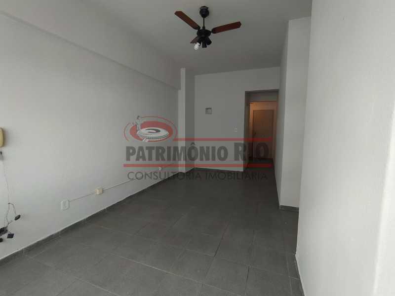 IMG_20201124_112334 - Sala Comercial 29m² à venda Centro, Rio de Janeiro - R$ 90.000 - PASL00077 - 22
