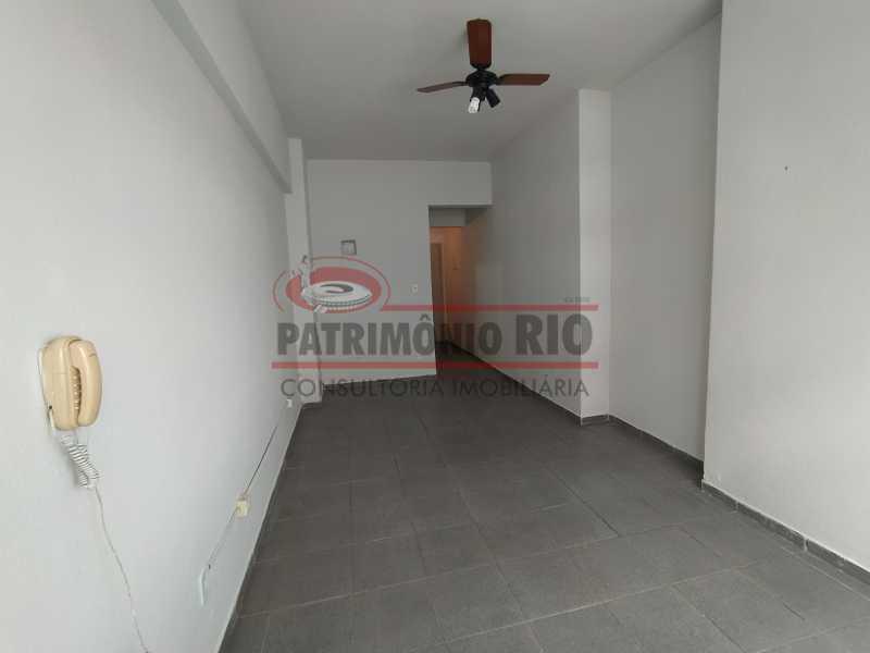 IMG_20201124_112341 - Sala Comercial 29m² à venda Centro, Rio de Janeiro - R$ 90.000 - PASL00077 - 3