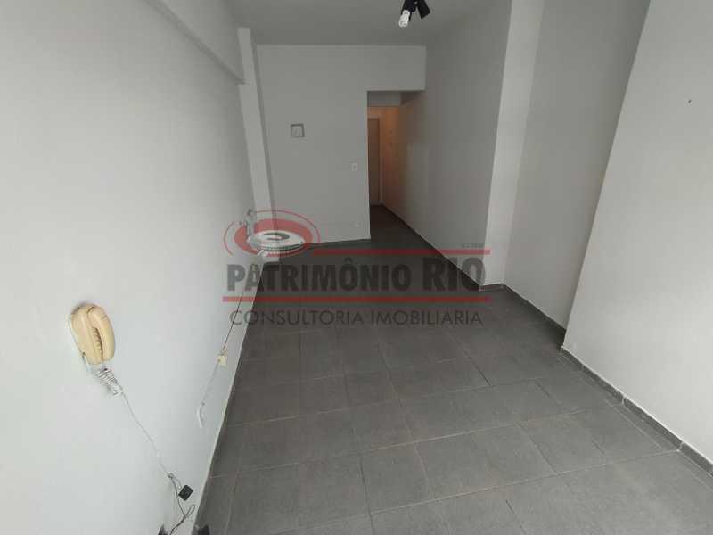 IMG_20201124_112344 - Sala Comercial 29m² à venda Centro, Rio de Janeiro - R$ 90.000 - PASL00077 - 5