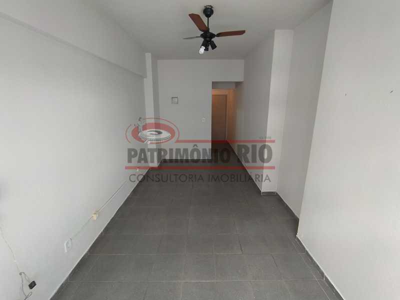IMG_20201124_112350 - Sala Comercial 29m² à venda Centro, Rio de Janeiro - R$ 90.000 - PASL00077 - 8