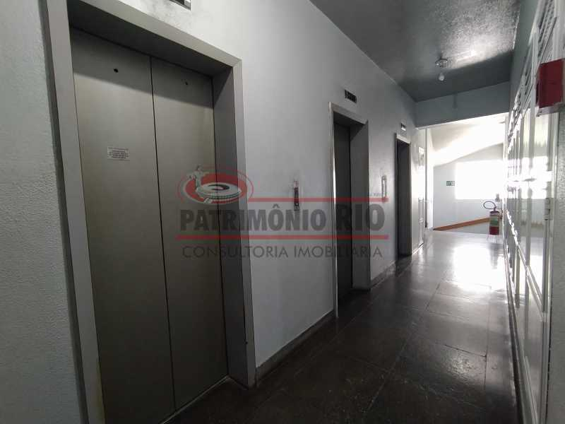 IMG_20201124_112508 - Sala Comercial 29m² à venda Centro, Rio de Janeiro - R$ 90.000 - PASL00077 - 23