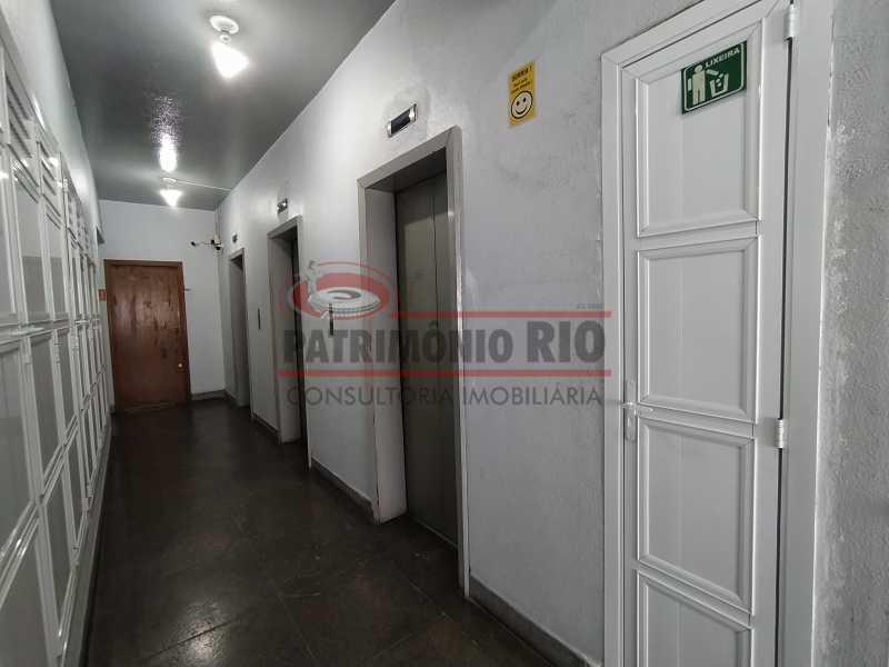 IMG_20201124_112520 - Sala Comercial 29m² à venda Centro, Rio de Janeiro - R$ 90.000 - PASL00077 - 24