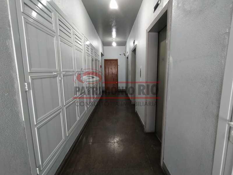 IMG_20201124_112524 - Sala Comercial 29m² à venda Centro, Rio de Janeiro - R$ 90.000 - PASL00077 - 25