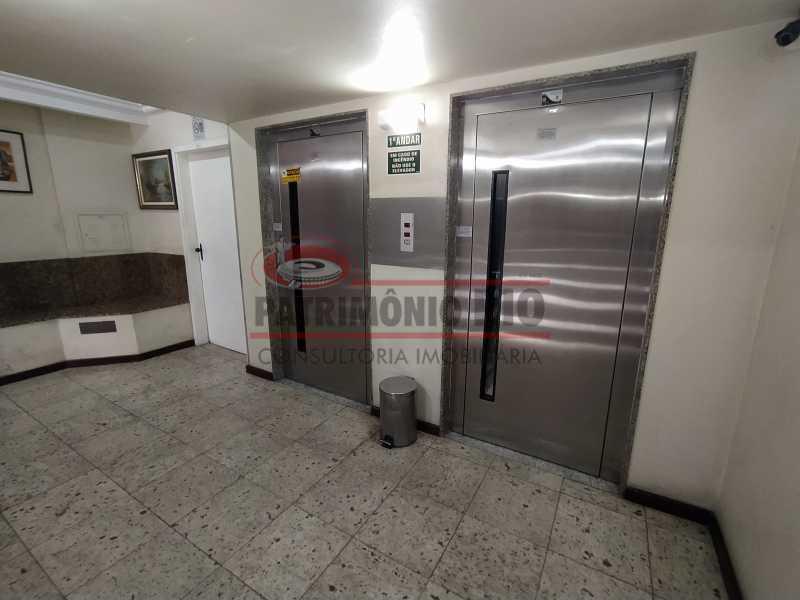 IMG_20201124_115912 - Sala Comercial 51m² à venda Centro, Rio de Janeiro - R$ 260.000 - PASL00078 - 19