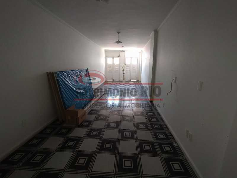 IMG_20201124_120326 - Sala Comercial 51m² à venda Centro, Rio de Janeiro - R$ 260.000 - PASL00078 - 20