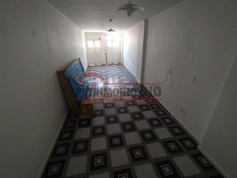 IMG_20201124_120333 - Sala Comercial 51m² à venda Centro, Rio de Janeiro - R$ 260.000 - PASL00078 - 5