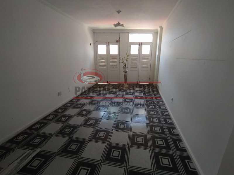 IMG_20201124_120341 - Sala Comercial 51m² à venda Centro, Rio de Janeiro - R$ 260.000 - PASL00078 - 6