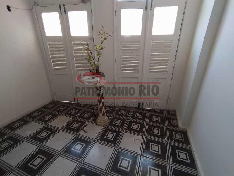 IMG_20201124_120350 - Sala Comercial 51m² à venda Centro, Rio de Janeiro - R$ 260.000 - PASL00078 - 7