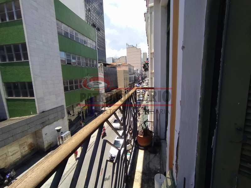 IMG_20201124_120427 - Sala Comercial 51m² à venda Centro, Rio de Janeiro - R$ 260.000 - PASL00078 - 9