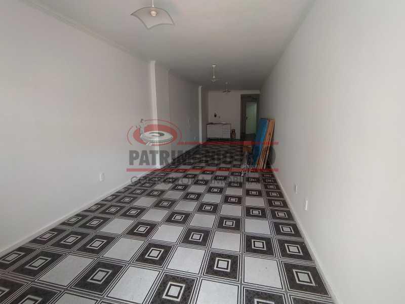 IMG_20201124_120449 - Sala Comercial 51m² à venda Centro, Rio de Janeiro - R$ 260.000 - PASL00078 - 4