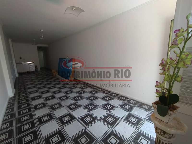 IMG_20201124_120501 - Sala Comercial 51m² à venda Centro, Rio de Janeiro - R$ 260.000 - PASL00078 - 3