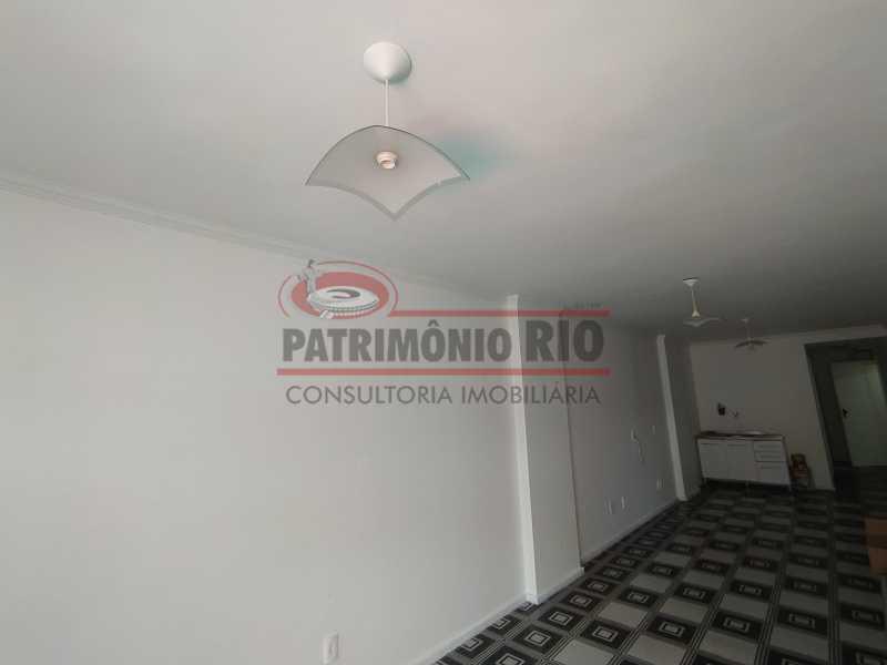 IMG_20201124_120520 - Sala Comercial 51m² à venda Centro, Rio de Janeiro - R$ 260.000 - PASL00078 - 8