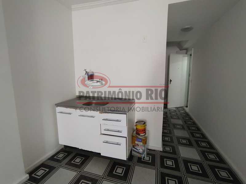 IMG_20201124_120532 - Sala Comercial 51m² à venda Centro, Rio de Janeiro - R$ 260.000 - PASL00078 - 14
