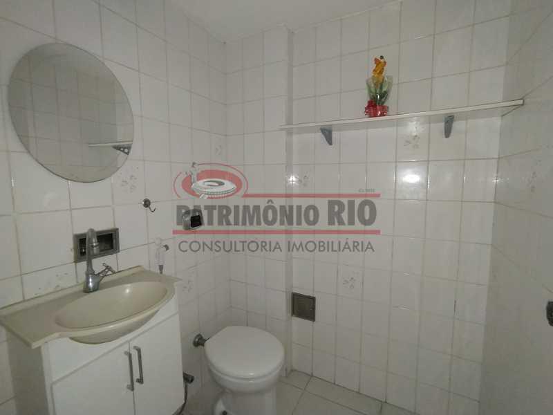 IMG_20201124_120544 - Sala Comercial 51m² à venda Centro, Rio de Janeiro - R$ 260.000 - PASL00078 - 15