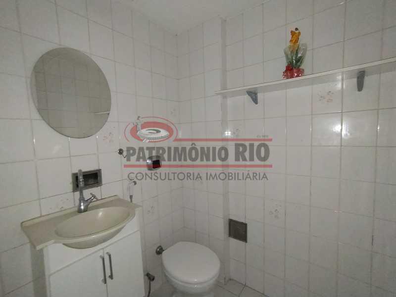 IMG_20201124_120549 - Sala Comercial 51m² à venda Centro, Rio de Janeiro - R$ 260.000 - PASL00078 - 16