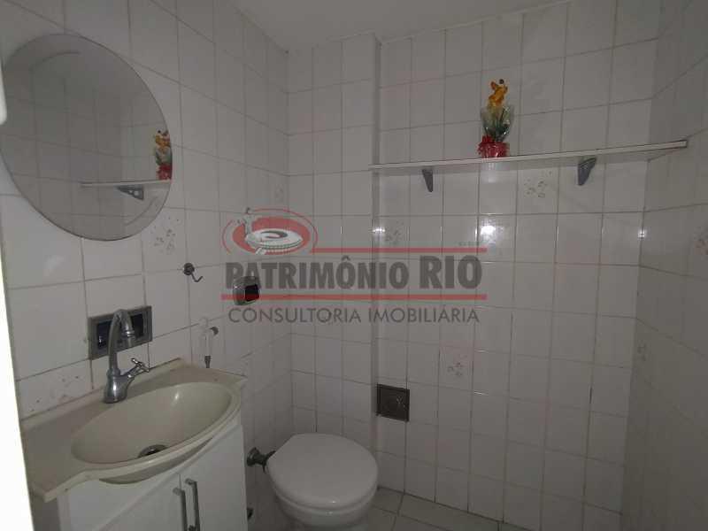 IMG_20201124_120553 - Sala Comercial 51m² à venda Centro, Rio de Janeiro - R$ 260.000 - PASL00078 - 17
