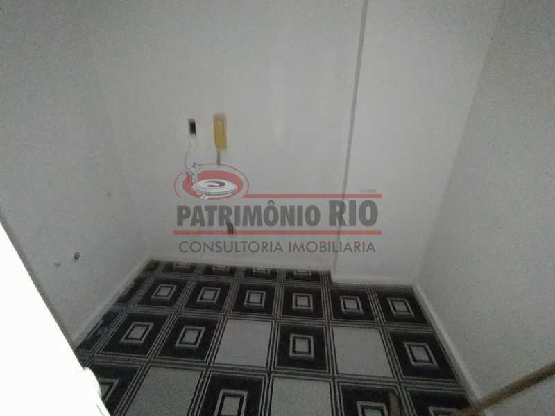 IMG_20201124_120611 - Sala Comercial 51m² à venda Centro, Rio de Janeiro - R$ 260.000 - PASL00078 - 21