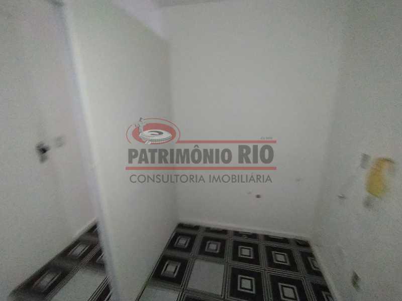 IMG_20201124_120626 - Sala Comercial 51m² à venda Centro, Rio de Janeiro - R$ 260.000 - PASL00078 - 23