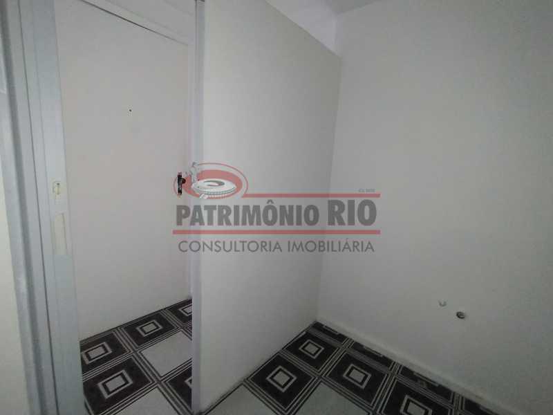 IMG_20201124_120631 - Sala Comercial 51m² à venda Centro, Rio de Janeiro - R$ 260.000 - PASL00078 - 24