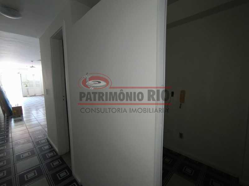 IMG_20201124_120640 - Sala Comercial 51m² à venda Centro, Rio de Janeiro - R$ 260.000 - PASL00078 - 25