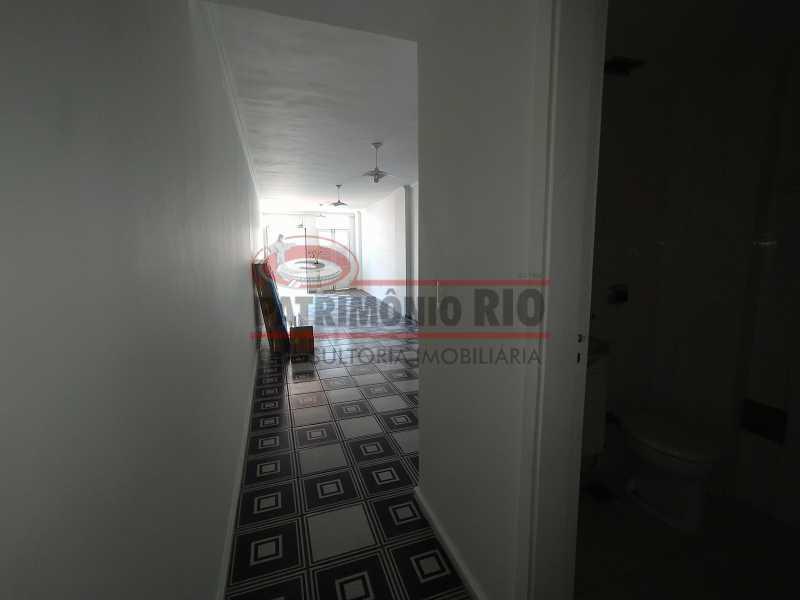 IMG_20201124_120647 - Sala Comercial 51m² à venda Centro, Rio de Janeiro - R$ 260.000 - PASL00078 - 26