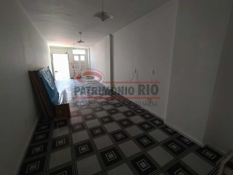 IMG_20201124_120653 - Sala Comercial 51m² à venda Centro, Rio de Janeiro - R$ 260.000 - PASL00078 - 27