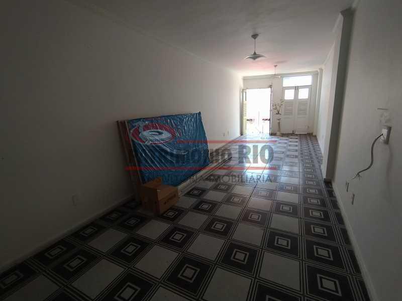 IMG_20201124_120659 - Sala Comercial 51m² à venda Centro, Rio de Janeiro - R$ 260.000 - PASL00078 - 28