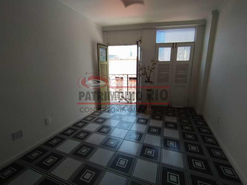 IMG_20201124_120707 - Sala Comercial 51m² à venda Centro, Rio de Janeiro - R$ 260.000 - PASL00078 - 11