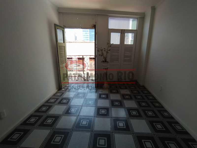 IMG_20201124_120711 - Sala Comercial 51m² à venda Centro, Rio de Janeiro - R$ 260.000 - PASL00078 - 13