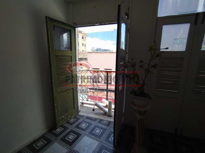 IMG_20201124_120718 - Sala Comercial 51m² à venda Centro, Rio de Janeiro - R$ 260.000 - PASL00078 - 12