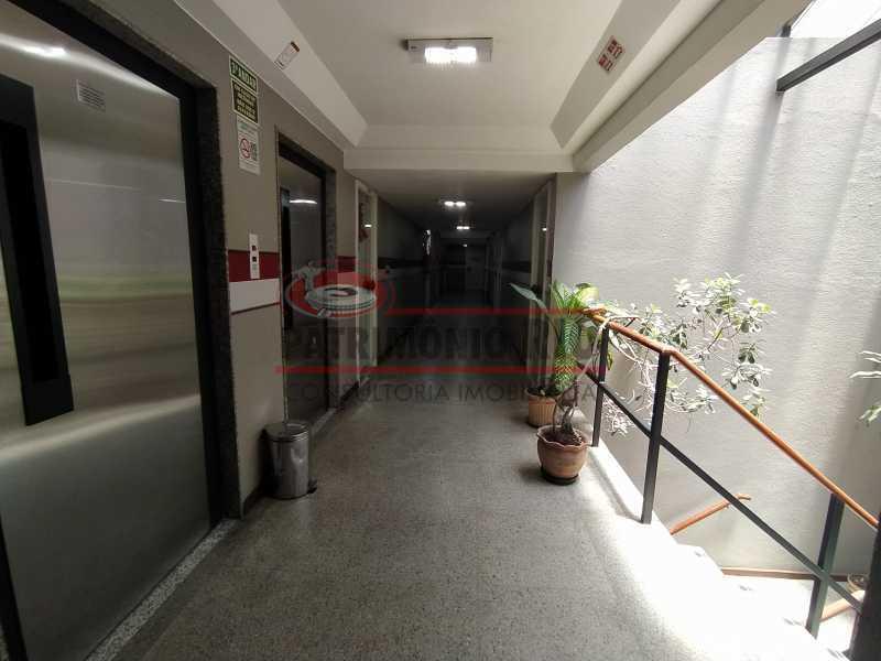 IMG_20201124_120945 - Sala Comercial 51m² à venda Centro, Rio de Janeiro - R$ 260.000 - PASL00078 - 18