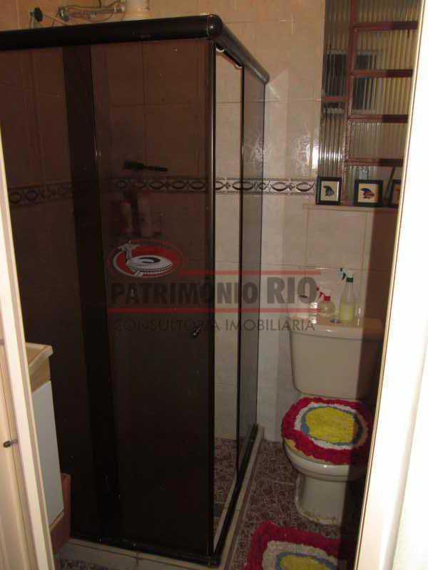 IMG_8466 - Casa de vila - 3qtos com terraço - PACV30049 - 14