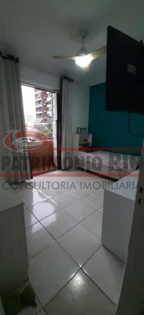 WhatsApp Image 2020-11-27 at 0 - Apartamento 3quartos Vila Isabel - PAAP31037 - 6