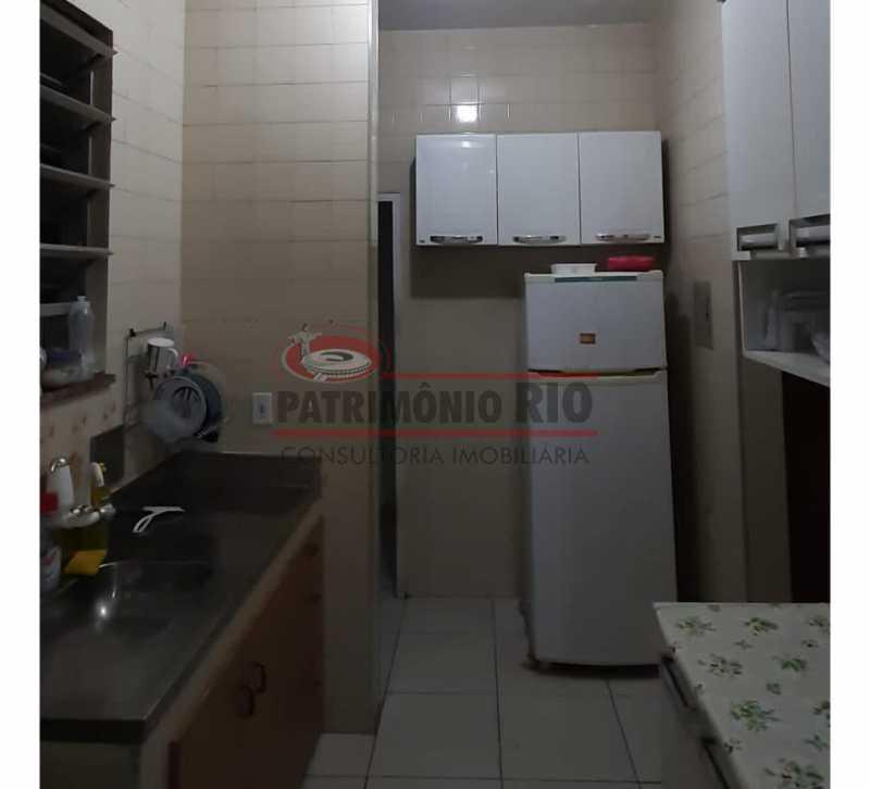 WhatsApp Image 2020-11-27 at 0 - Apartamento 3quartos Vila Isabel - PAAP31037 - 19