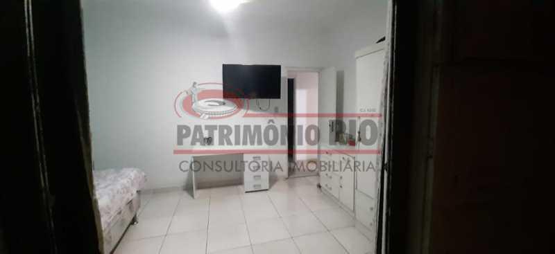 WhatsApp Image 2020-11-27 at 0 - Apartamento 3quartos Vila Isabel - PAAP31037 - 21
