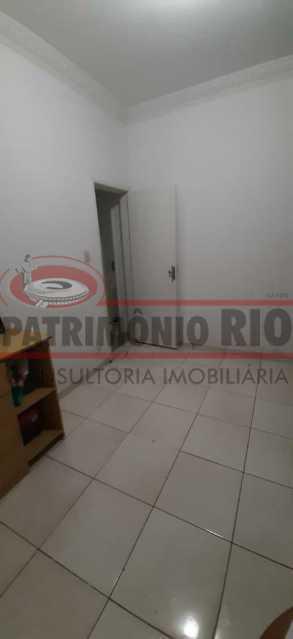WhatsApp Image 2020-11-27 at 0 - Apartamento 3quartos Vila Isabel - PAAP31037 - 22