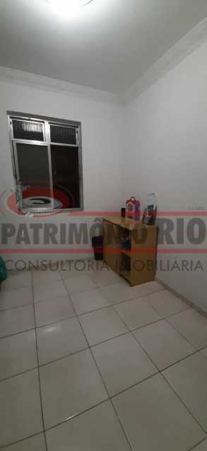 WhatsApp Image 2020-11-27 at 0 - Apartamento 3quartos Vila Isabel - PAAP31037 - 23
