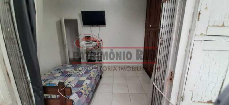 WhatsApp Image 2020-11-27 at 0 - Apartamento 3quartos Vila Isabel - PAAP31037 - 25