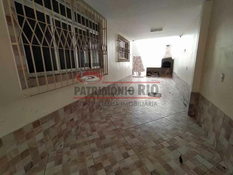 IMG_20201125_093644 - Casa 4quartos Todos os Santos - PACA40188 - 4