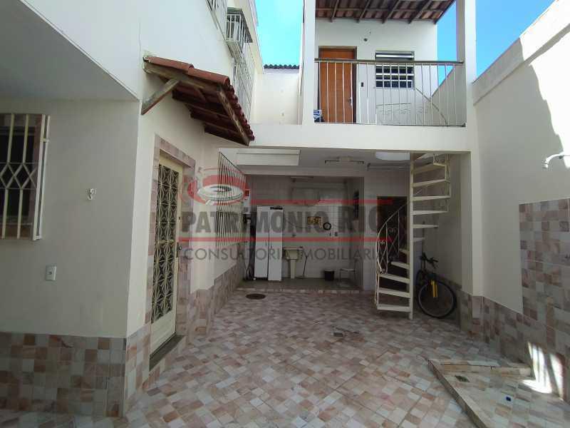 IMG_20201125_093711 - Casa 4quartos Todos os Santos - PACA40188 - 6