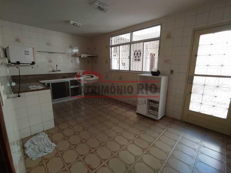 IMG_20201125_093807 - Casa 4quartos Todos os Santos - PACA40188 - 13