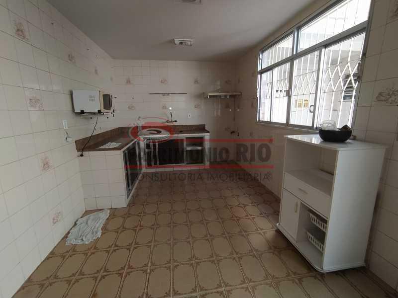 IMG_20201125_093813 - Casa 4quartos Todos os Santos - PACA40188 - 14