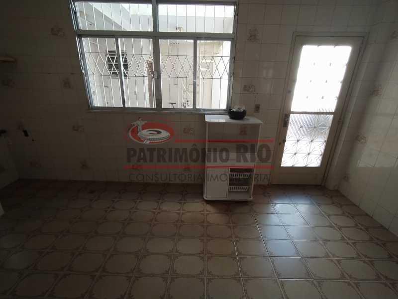 IMG_20201125_093823 - Casa 4quartos Todos os Santos - PACA40188 - 15